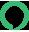 ArloPRo 2 se integreaza cu alte sisteme