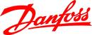 Danfoss, casa inteligenta, control temperatura , termostat , z-wave